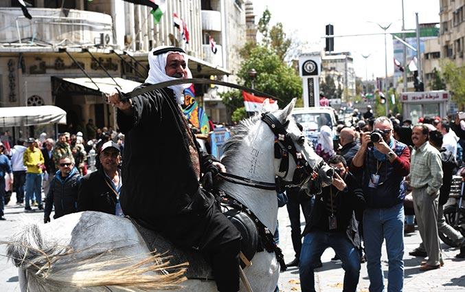 7-ParadeBasil-Al-Jadaan&mare-Salam-a-Kohailet-Kroush_3558